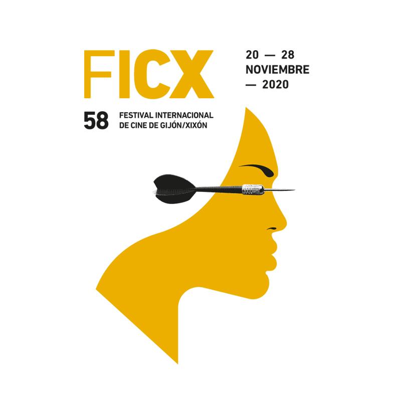Cartel FICX 58